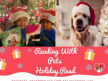 Reading With Pets Holiday Read